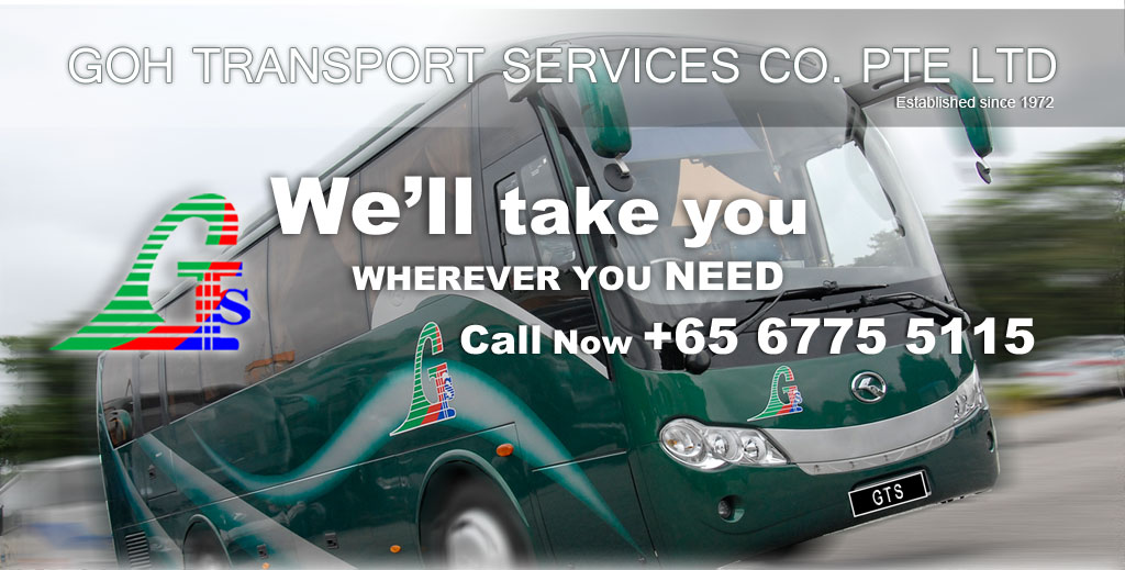 goh_transport_services